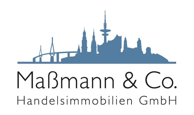 Maßmann & Co. Handelsimmobilien GmbH